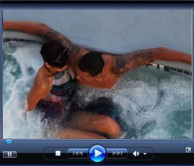Chris Brown And Rihanna Sex Tape Porn Videos Pornhubcom