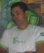MARCELO JÚNIOR