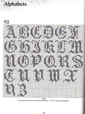 FILET CROCHET AFGHAN PATTERNS « Free Patterns