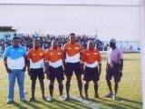 final copa itapecuru 2007