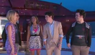 serie JONAS [season 1] - (2009-2010) - Página 5 Jonas_brothers_02_15042010