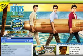 Serie JONAS L.A [season 2] - (2010-2011) - Página 5 Screenshot20100717at848