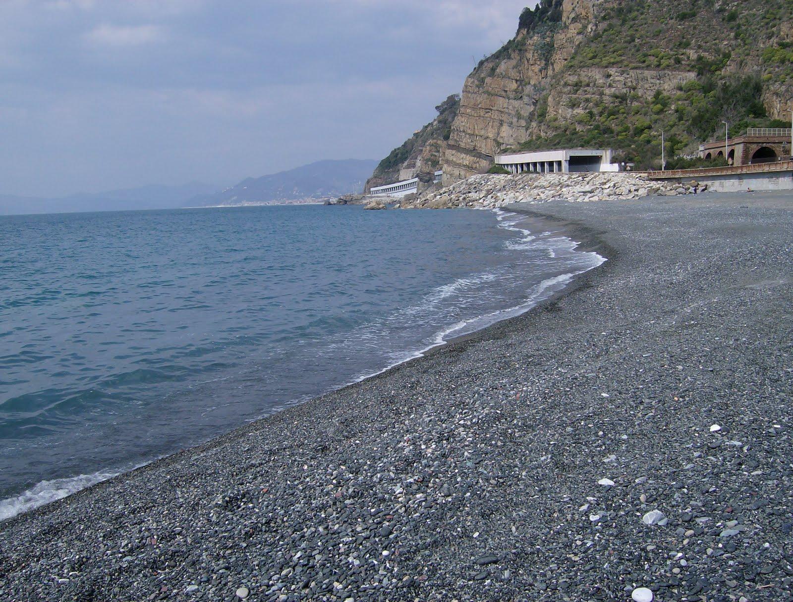 Matrimonio Spiaggia Sestri Levante : Sant annabeach spiagga a sestri levante