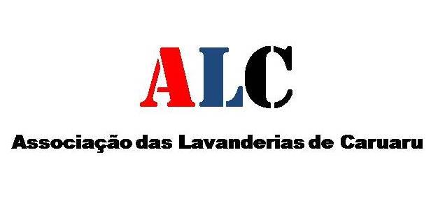 Associação das Lavanderias de Caruaru