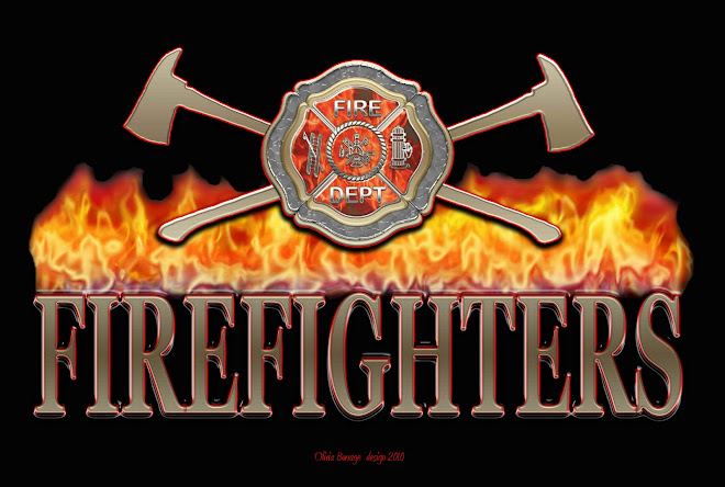 FireRescueEMS 343 FDNY Fire Fighters Who Died On 911