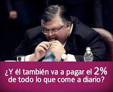 PAGO  A DESTAJO!!!  TRABAJO BIEN HECHO..TRABAJO QUE COBRE. QUE PAGUEN LOS EMPRESARIOS PRIVILEGIADOS