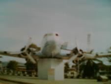 Pesawat indonesia