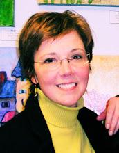 Nancy Rawlinson