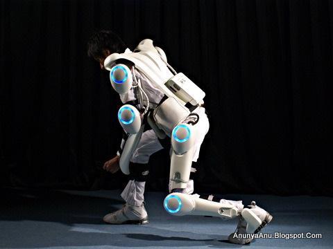 [Image: Baju%20Robot.jpg]