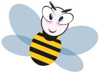 Obat Minder dari Lebah