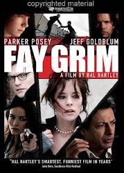 Baixar Filme Fay Grim (+ Legenda)
