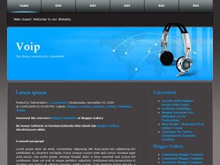 2 columns, blogger templates, blogger theme