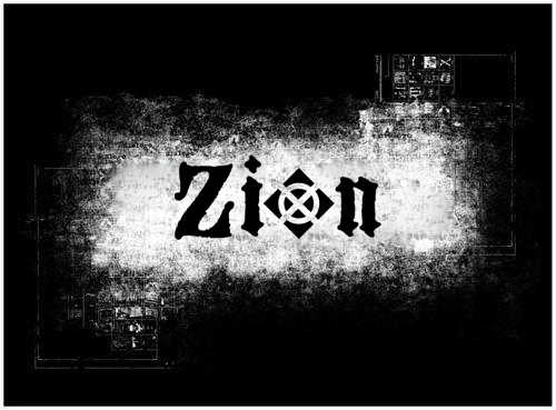 Banda Zion