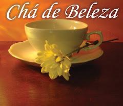 Adicione um Chá de Beleza na sua Vida