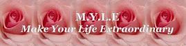 Faça sua Vida Extraordinária!