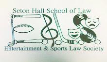 ESLS Logo