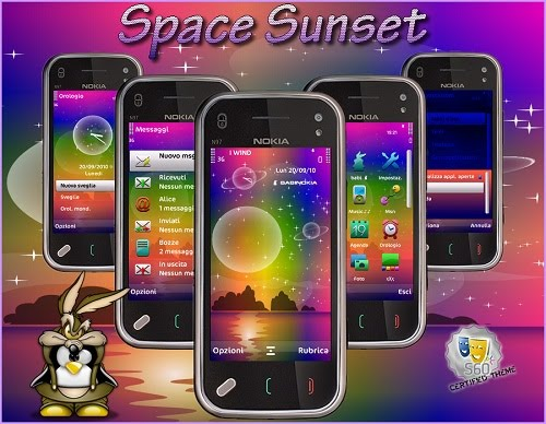 FREE N96 THEMES DOWNLOAD