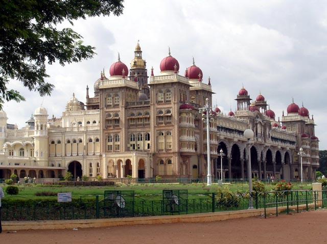 Karnataka Tourism Places 2017 2018 Best Cars Reviews