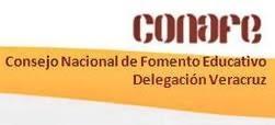 Conafe Veracruz