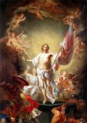 ¡Feliz Pascua de Resurrección! Enviar por correo electrónicoEscribe un . resurrection longo