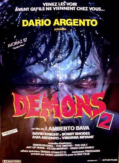 -Imagenes raras e inconseguibles del cine de terror- - Página 2 Ddddw