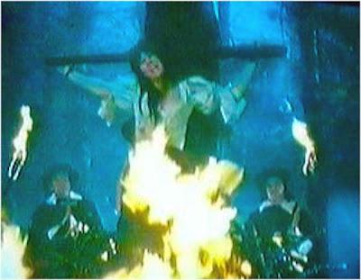 http://2.bp.blogspot.com/_WMpSC7nK3os/SbcsK_Z15TI/AAAAAAAADXU/lX5aUNZnmwk/s400/burning.jpg