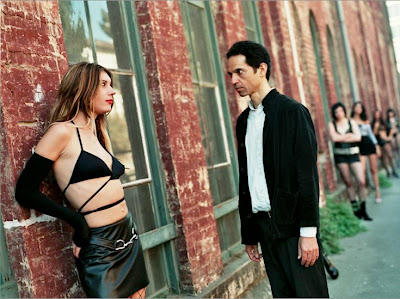 http://2.bp.blogspot.com/_WMpSC7nK3os/Sk1HMk9wLmI/AAAAAAAADs4/q6eWpB1_hX8/s400/prostitutes01.jpg