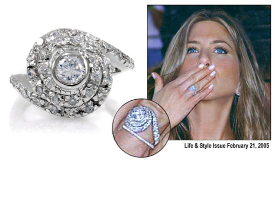 the engagement less your How much is khloe kardashian wedding ring worth
