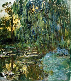 http://2.bp.blogspot.com/_WN7okirMgCY/S8WwkDZS9iI/AAAAAAAAEEc/xhwLcPFiIHg/s1600/Claude+Monet+Salice+piangente+-+Il+ponte+giapponese+a+Giverny.jpg