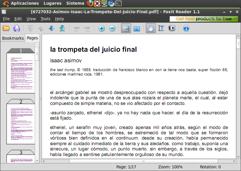 modifier un pdf adobe reader 9