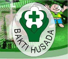 Dinas Kesehatan