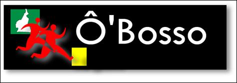 Cameroon Ô'Bosso