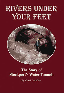 Rivers Under Your Feet