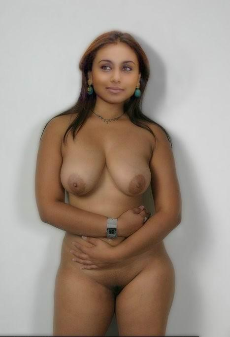 Fake nude bollywood actresses pics