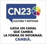 Canal 23 Noticias