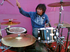 MAS GMBONG IN ACTION