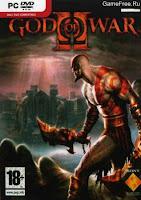 http://2.bp.blogspot.com/_WNwjMEgtYqM/TQI-SUNm4RI/AAAAAAAAAOc/NG-JjxP6nw8/s1600/1255554302_god-of-war-2.jpg