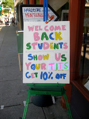 Inflation Buster Student Discounts at Guild Art Supply