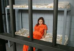 U.S. Prison Statistics