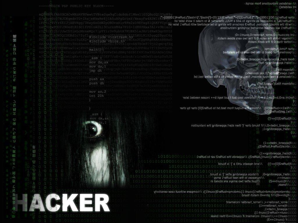 http://2.bp.blogspot.com/_WOJtOahnEL0/Sg65YUBwTxI/AAAAAAAAAPc/HxNWdogcLRA/s1600/hacker.jpg