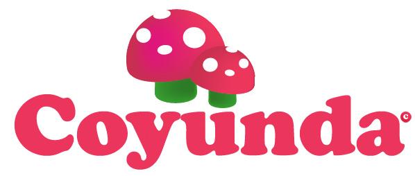 Coyunda