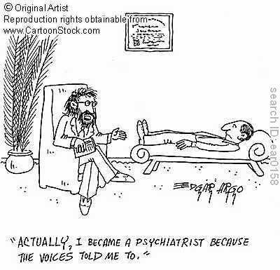 probable cause bipolar disorder Psychiatry question bank - 37 multiple choice questions on mood disorders bipolar i disorder: has started spending large amounts of money, and shows increased sexual behavior the most probable cause could be: a mania b psychosexual developmental disorder.