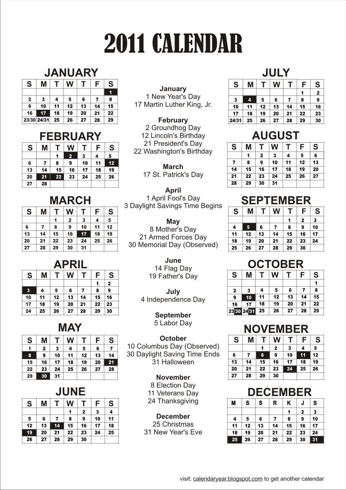 http://2.bp.blogspot.com/_WOWQJUlRtKQ/TQe4Aj2Z7bI/AAAAAAAAAzI/AnMf_kxZY2w/s1600/2011_calendar%2B1.jpg