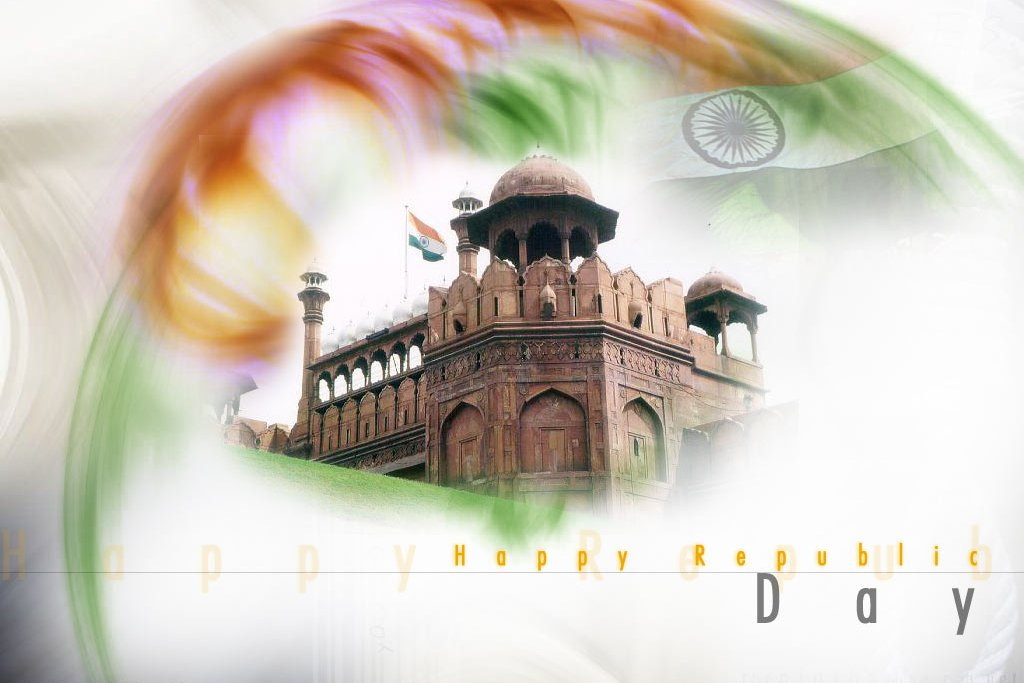 quotations on republic day. republic,republic day,republic