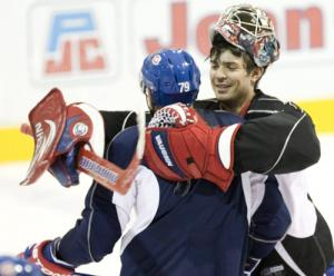 Price-Markov Spat: Much Ado About Nothing