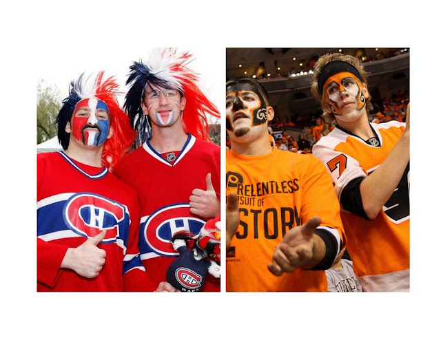 Flyer Faithful: The Worst Fans In The NHL?