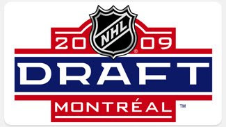 Montreal Draft Tweetup — weekend schedule