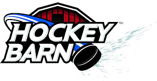 Hockey Barn is coming to Montreal!
