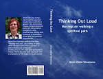 Thinking Out Loud web-log-book