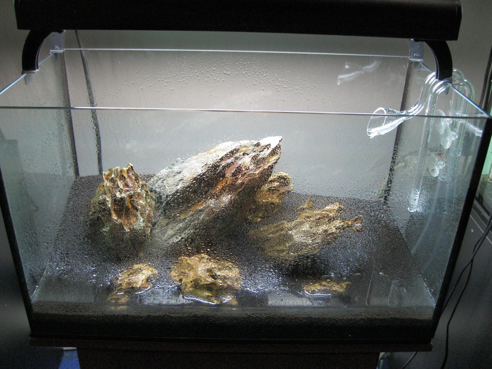 New Aqua Stone Humidifier bunda daffa.com #7B6A50